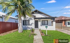 407 Stacey St, Bankstown NSW