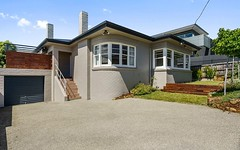 12 Minallo Avenue, West Hobart TAS