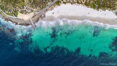 North Beach jetty_DJI_0698