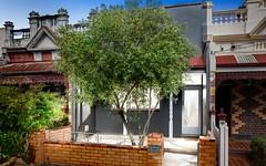 39 Bennett Street, Fitzroy North VIC