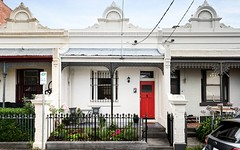 35 Annand Street, Fitzroy North VIC