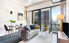 819/65 Coventry Street, Southbank VIC