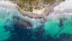 North Beach jetty_0704