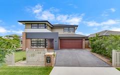 30 Howard Loop, Oran Park NSW