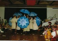 Jugendshow 1999-1