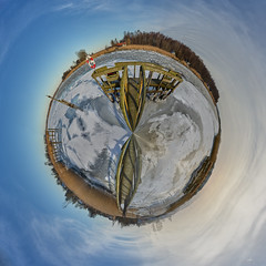 2021-02-14 14.15.43 - Tiny World, Randers Fjord, Uggelhuse, Randers - Uggelhuse-65-panorama 1 - ©Anders Gisle Larsson