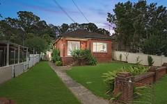 22 Milton Street, Bankstown NSW