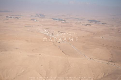 View East Deba'a