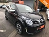 Citroen C1 Flair Puretech 5dr, 2017