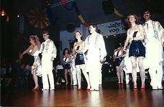 Garde 1991