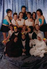 Jugendshow 2001