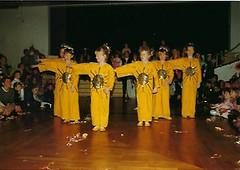 Jugendshow 1999-2