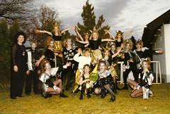 Jugendshow 1998