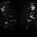 Elvis Costello (II)