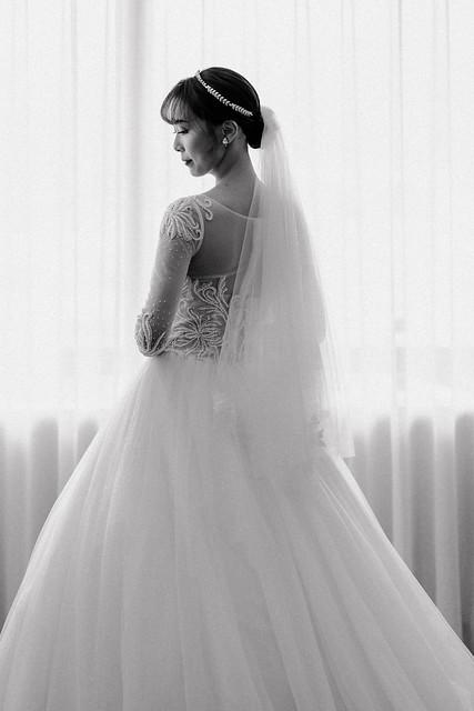 台北婚攝,大毛,婚攝,婚禮,婚禮記錄,攝影,洪大毛,洪大毛攝影,北部,民權晶宴