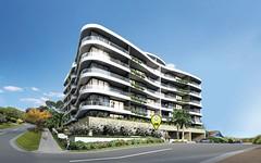 G01/2 Wilhelmina Street, Gosford NSW