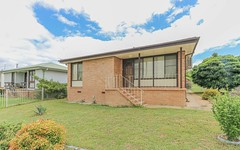 2 Arunta Street, South Bathurst NSW