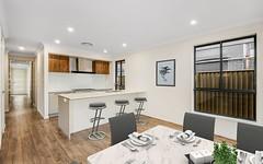 Lot 5041 Fenner Terrace, Oran Park NSW