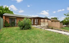 4 Sommers Street, Conder ACT