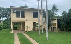 67 Curlew Circuit, Wulagi NT