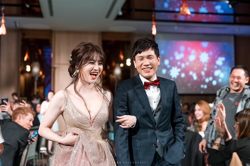 [新北婚攝] 孟澤&彥伶 早儀晚宴@新莊典華 愛丁堡廳  #婚攝楊康