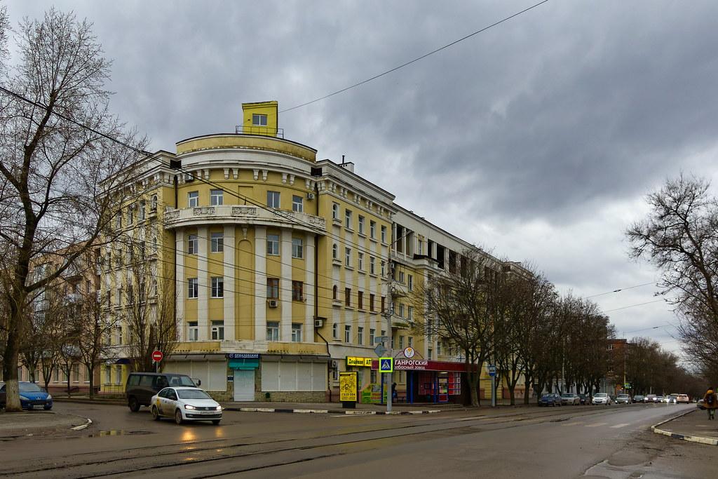 фото: Taganrog 174