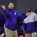 Brad Brownell Photo 5