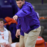 Brad Brownell Photo 6