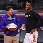 Brad Brownell Photo 7