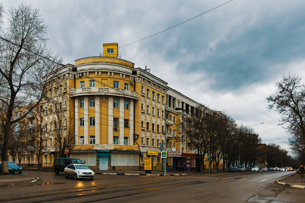 фото: Taganrog 174 (LUT)