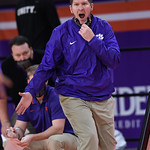 Brad Brownell Photo 1