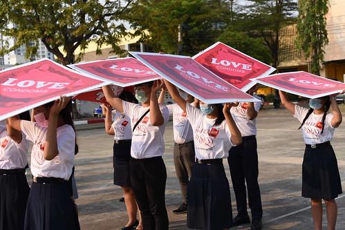 2021 ICD: Thailand