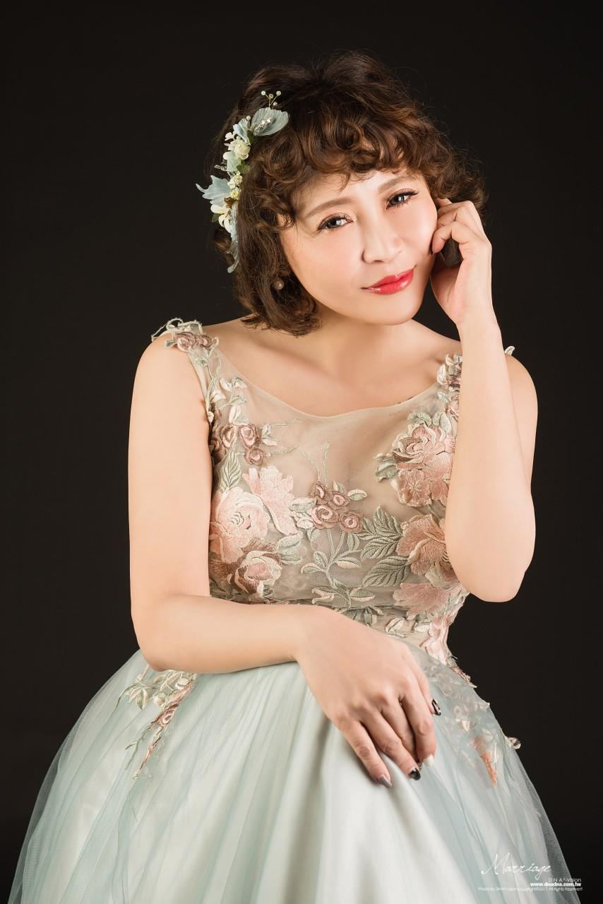 《婚攝》nikcy+naley:高雄國賓大飯店_DSC8071