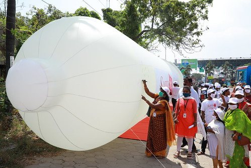 2021 ICD: India