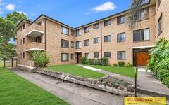35/8-12 Hixson St, Bankstown NSW