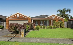 14 St. Andrews Court, Narre Warren South VIC