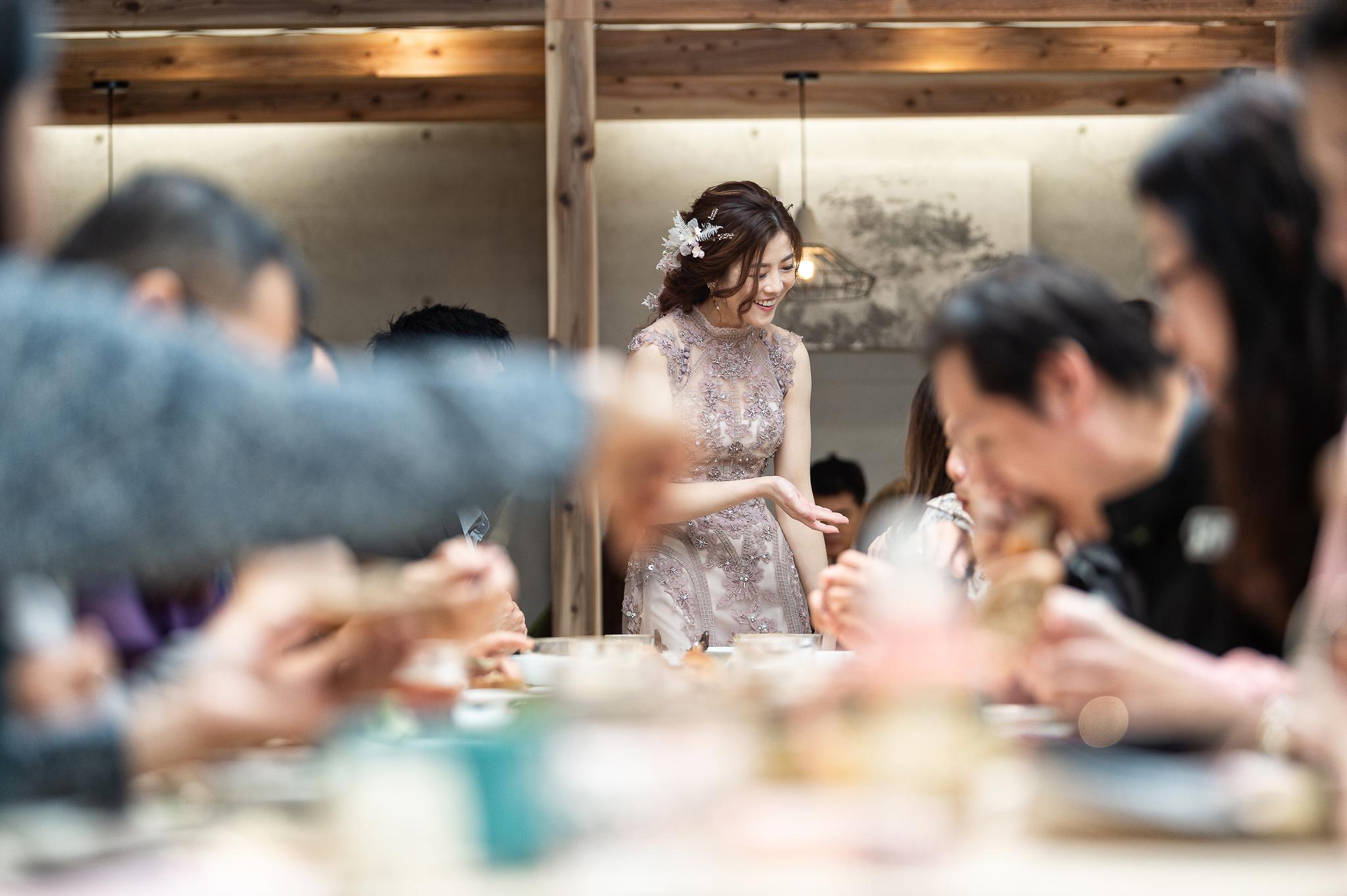 婚禮紀錄 婚攝小亮 推薦婚攝 台北婚攝 ptt推薦 浮島餐廳 林口展悅 浮島婚攝