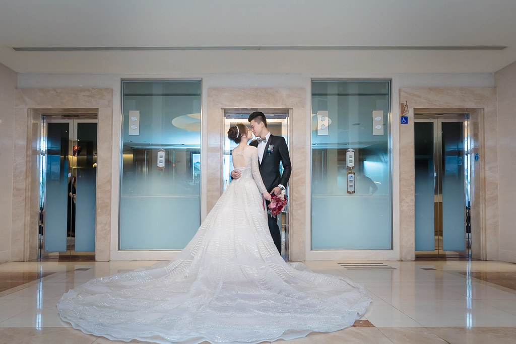 婚攝,婚禮紀錄,婚禮攝影,新莊,翰品酒店,兆慶廳,類婚紗,史東,鯊魚團隊