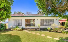 115 Forest Road, Miranda NSW