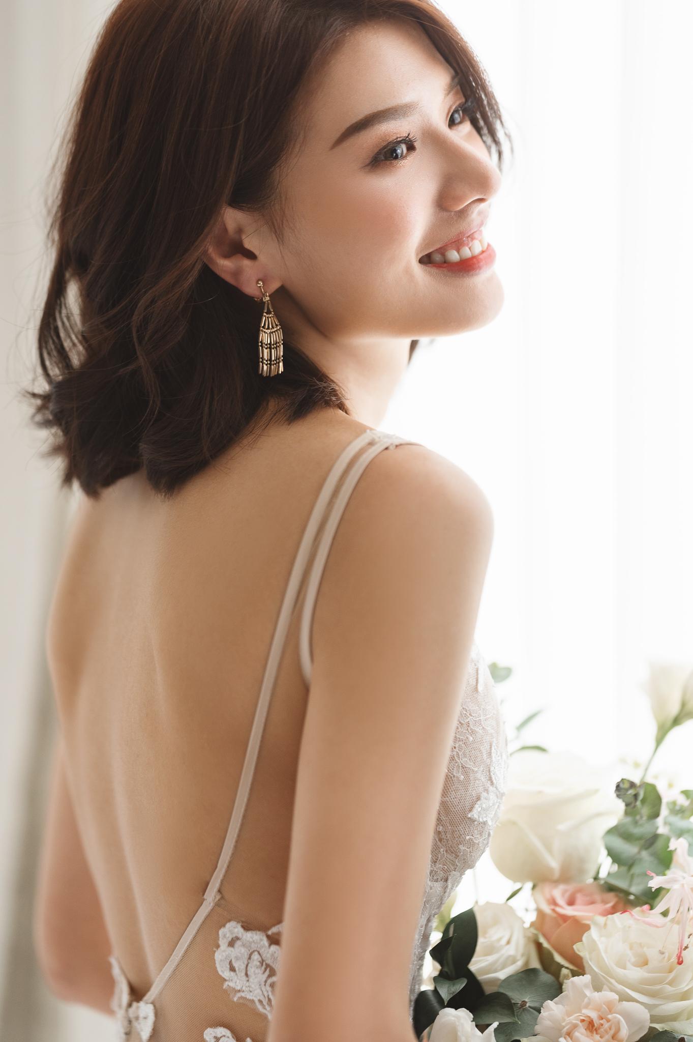 自助婚紗 婚紗包套 EASTERN WEDDING 婚攝小亮 清新明亮 自然 生活 浪漫唯美 美式  生活 便服
