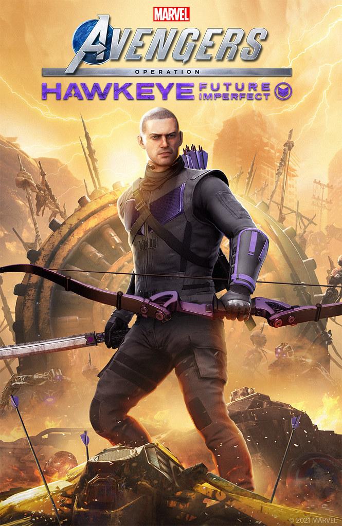 avengers 210217-7