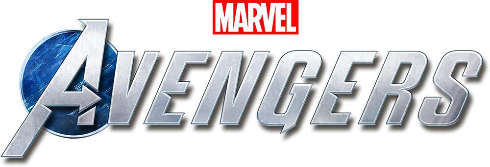 avengers 210217-2