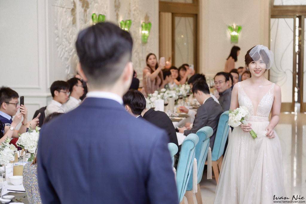 ''婚攝小倩、wedding、文華東方、文華閣、婚攝、自助婚紗、海外自助婚紗、婚攝鯊魚''