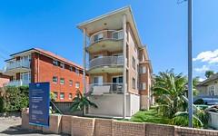 270 Maroubra Road, Maroubra NSW