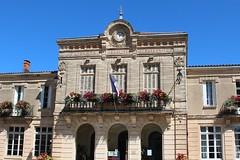 facade_mairie