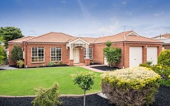14 Hayes Court, Lovely Banks Vic