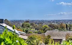6 Lomond Avenue, Seacombe Heights SA