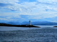 Photo of Lismore Lighthouse #3
