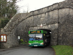 Photo of Archive: Stagecoach Cumbria 34685 Sedgwick nr Kendal
