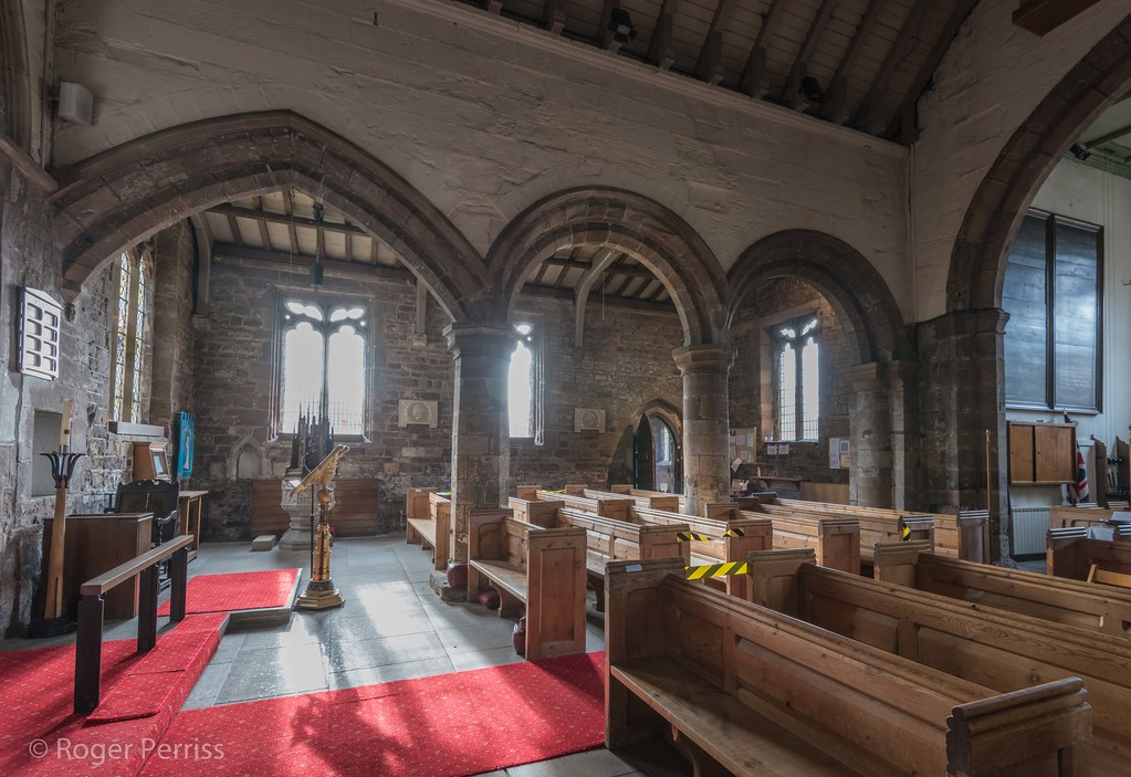 ALL SAINTS, ASTON_SBG_6887_D810_LR